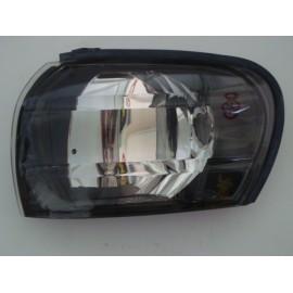 Standlicht Subaru Impreza 1994-2000 schwarz