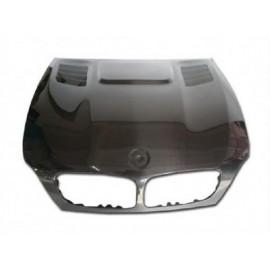 Carbon Motorhaube BMW E70/E71 R Style
