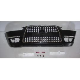 Tagfahrlichter Mitsubishi EVO 10