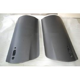 Carbon Türen Toyota Supra