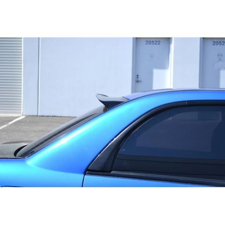 Dach Spoiler Acryl Subaru Impreza 2001-2007