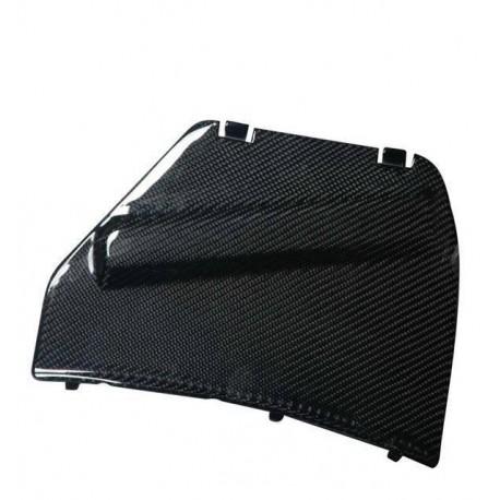 Carbon Batteriabdeckung Nissan GT-R