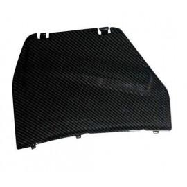 Carbon Abdeckung Bremsflüssigkeitsbehälter Nissan GT-R R35