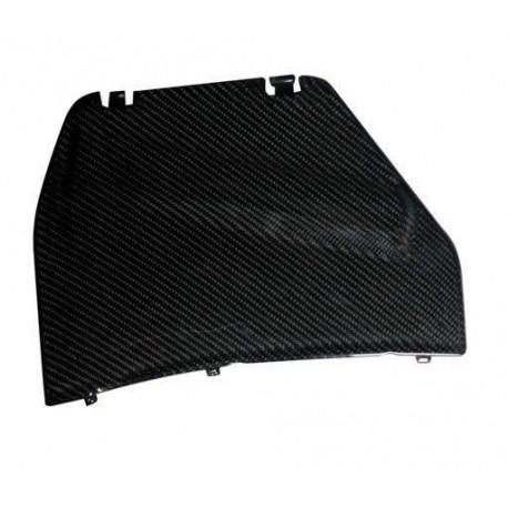 Carbon Abdeckung Brembehälter Nissan GT-R