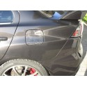 Carbon Tankdeckel Cover Mitsubishi EVO 10