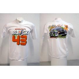 T-Shirt Ken Block Fiesta