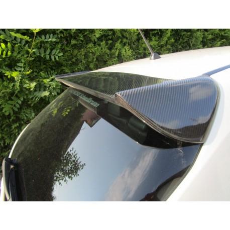 STI Heckspoiler Carbon Subaru Impreza 2007 bis 2011