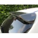 STI Heckspoiler Carbon Subaru Impreza WRX STI 2007-2011