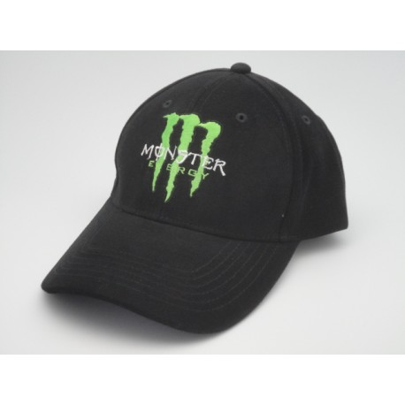 Sportcap Monster