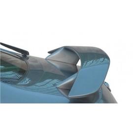 Heckspoiler V2 für Nissan 350Z