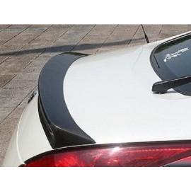 Heckspoiler V3 von Chargespeed für Nissan 350Z
