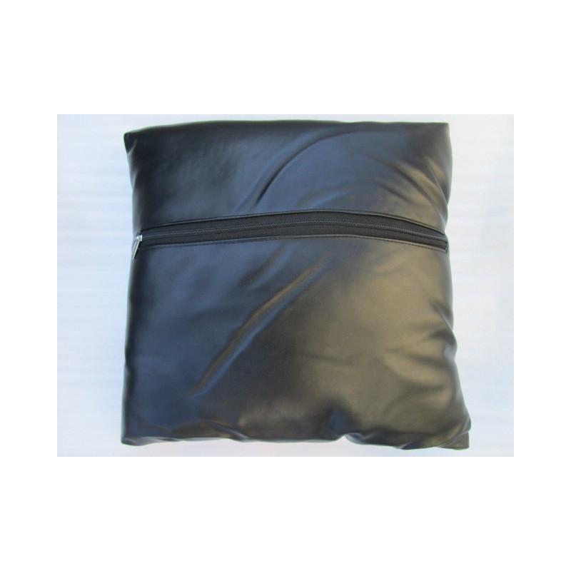 zierkissen sti subaru zubeh r interior tuning fan artikel accessories. Black Bedroom Furniture Sets. Home Design Ideas