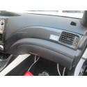 Carbon Armaturenblende Subaru Impreza 2007-2014
