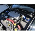 TCR II Alu Domstrebe Subaru Impreza 2007- Legacy 2004-