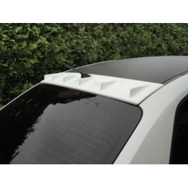 Roof Fin CHARGESPEED GFK Subaru Impreza 2011-