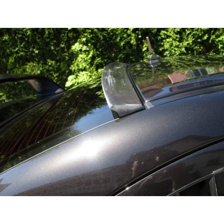 Dach Spoiler Acryl Mitsubishi EVO 10