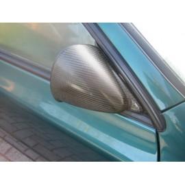 Carbon Aussenspiegel Subaru Impreza 1994-2000