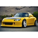 PU Frontlippe AM Style Honda S2000 2004 bis 2009