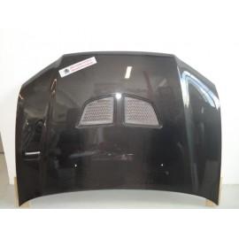 OEM Carbon Motorhaube Mitsubishi Lancer EVO 7