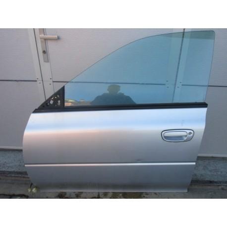 Türe vorne links Subaru Impreza GT