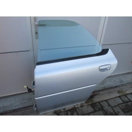 Türe hinten links Subaru Impreza GT