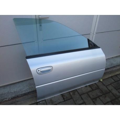 Türe vorne rechts Subaru Impreza GT