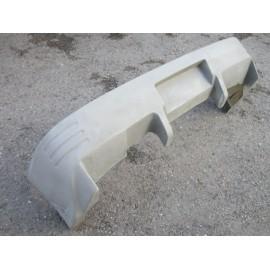 Spoilerstange hinten Zero Sport Style Impreza 1994-2000