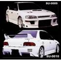 Bodykitt Subaru Impreza Zero Sport Style 1994-2000
