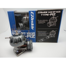 Greddy Blow off Valve Typ RZ