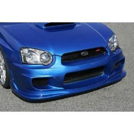 Frontstange Ings Style Subaru Impreza 2003-2005