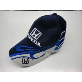 Sportcap Honda