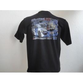 Sparco EVO 7-9 T-Shirt