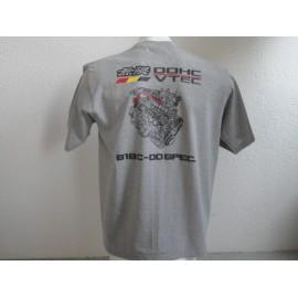 MUGEN T-Shirt