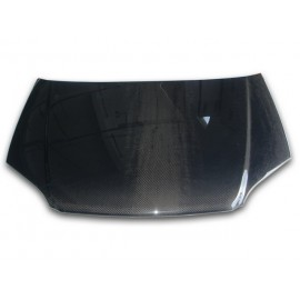 Carbon Motorhaube Civic 01- OEM