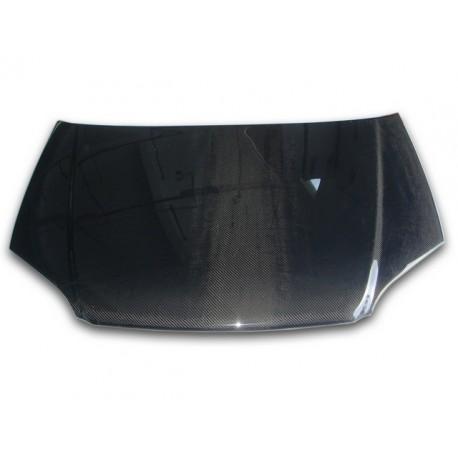 Carbon Motorhaube Civic 01- OEM
