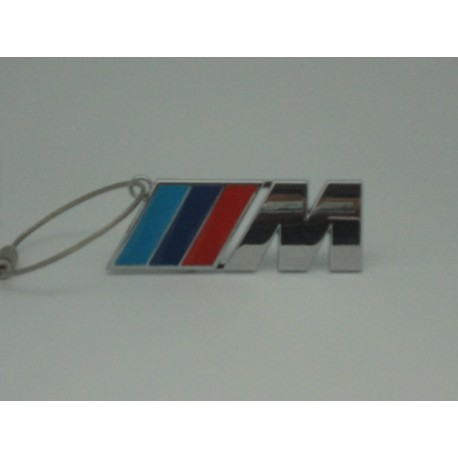 Schlüsselanhänger Motorsport