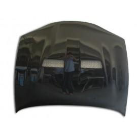 Carbon Haube VS Style Mitsubishi Eclipse 1995-2000