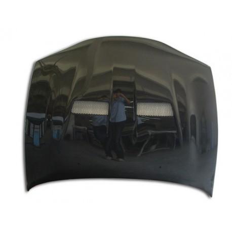 Carbon Haube OYA Mitsubishi Eclipse 95-00