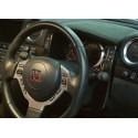 Carbon Instrumentenabdeckung Nissan GT-R