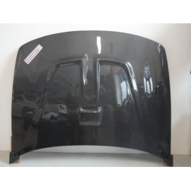 Carbon Motorhaube Honda Integra Mugen Style