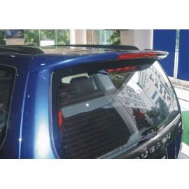 Dachspoiler Subaru Forester 2002 bis 2005
