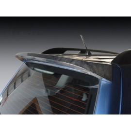 Carbon Dachspoiler Subaru Forester 2003-2008