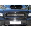 Kühlergrill PU Subaru Forester 2002-2005