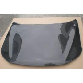 Carbon Motorhaube Subaru Forester 2008-2013