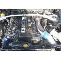 Carbon Abdeckung Zündkerzen Nissan Skyline R34 GTR