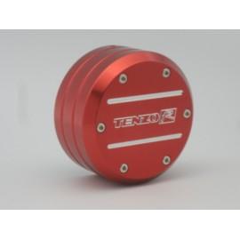 Bremsbehälterdeckel gross Tenzo R