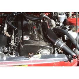 Carbon Abdeckung Zahnriemen Nissan Skyline R34 GTR