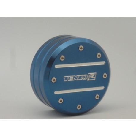 Bremsbehälterdeckel klein Tenzo R