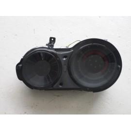 LED Heckleuchten schwarz-smoke Nissan GT-R