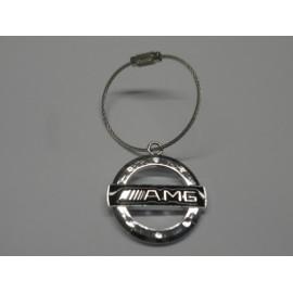 Schlüsselanhänger AMG